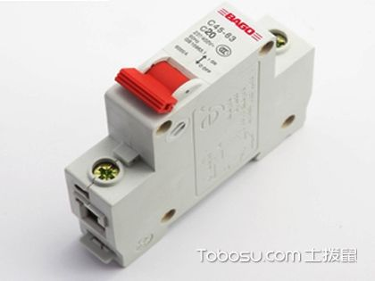 电热水器功率标准电热水器种类大全