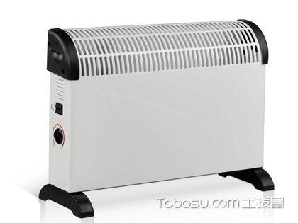 电暖器帮你过暖冬,选购技巧很重要