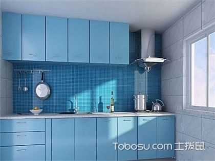 厨房墙面瓷砖效果图,打造一个丰富多样的厨房
