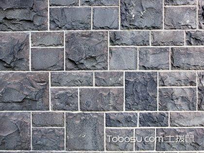 玻化砖防滑吗玻化砖与防滑砖有哪些区别