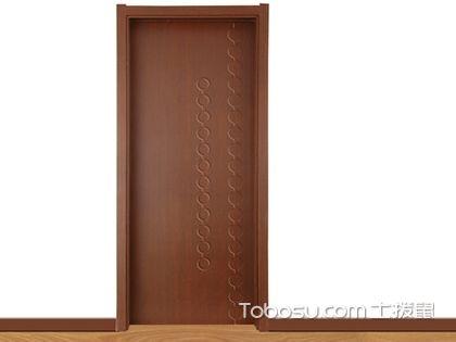 复合木门品牌排行榜,为家人装一扇放心门