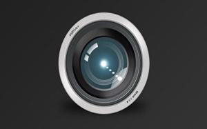 【镜头灯】镜头灯效果,镜头灯价格,品牌,图片
