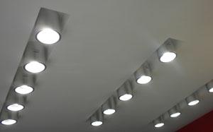 【led照明】led照明怎么样,led照明灯具,品牌,图片