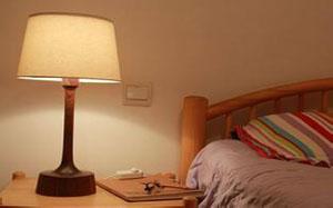 【床头灯】床头灯高度,床头灯挑选,品牌,图片