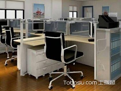 属虎办公室风水座位图,这样摆放助你事业蒸蒸日上!