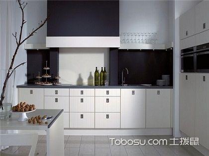 厨房的冰箱风水布局,从细节入手打造幸运空间