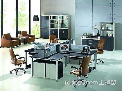 屏风办公桌价格及款式,带你打造完美工作室!