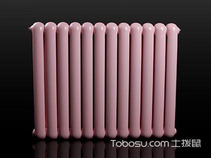 采暖散热器种类有哪些?哪种的性能最好呢?