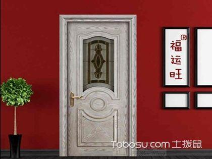 PVC复合烤漆门有哪些优势?与PVC门区别在哪里?