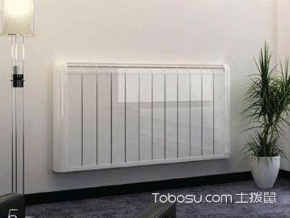 立式采暖散热器,让室内取暖安全与实在兼得!