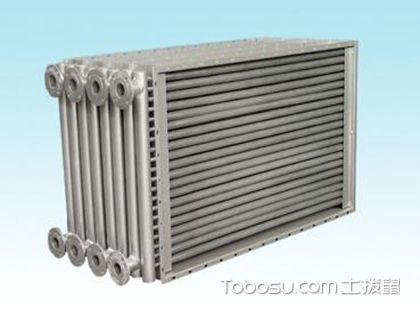 散热器采暖优点有哪些?冬季取暖不用愁