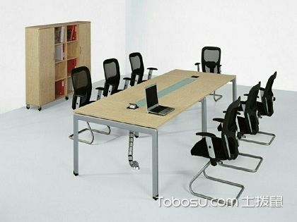 会议桌怎么选?有实力才是硬道理!