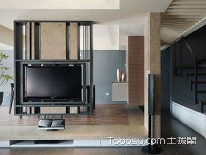 欧式风格背景墙图片,一起来欣赏设计大师的画吧!