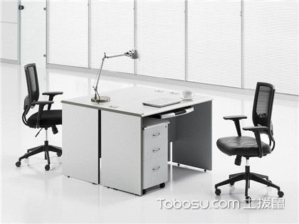 办公桌的规格尺寸有哪些?选购技巧又有哪些?