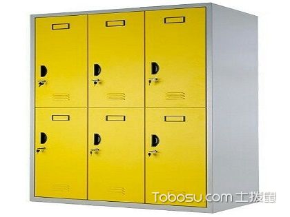 大型更衣柜的选购和保养,增加空间最大化利用