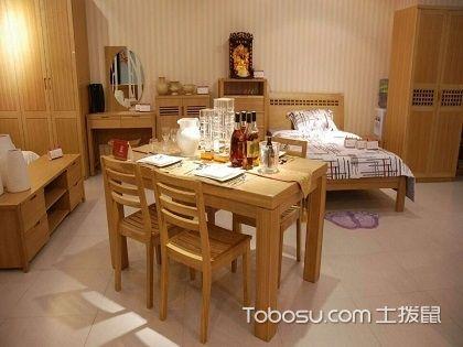 简约现代实木家具,为你打造大气美感居室!