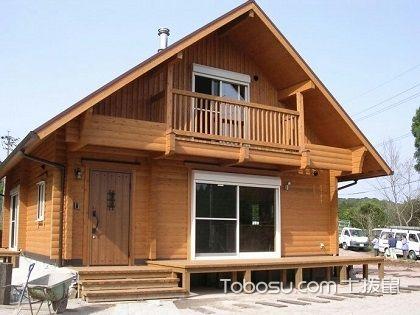 日式风格别墅,干净简单又不失大气的居室!