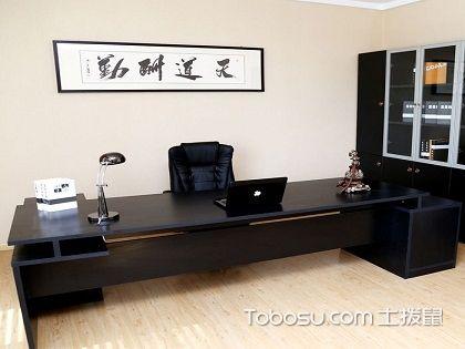办公室风水化解,动动手就可以使事业兴旺