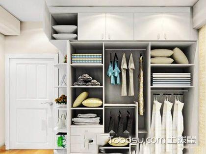 不同種類窗簾的清理方法