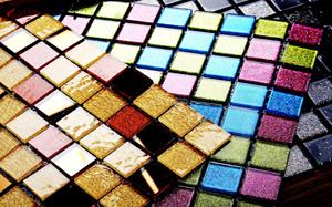 【玻璃马赛克】玻璃马赛克价格,玻璃马赛克厂家,怎么贴,贴图