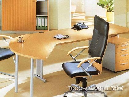 熟知办公桌颜色风水,升职加薪不是梦