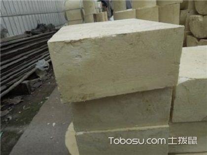花岗石密度,上好石材的关键之处