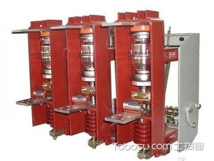 断路器的作用,超实用的多功能电流开关装置