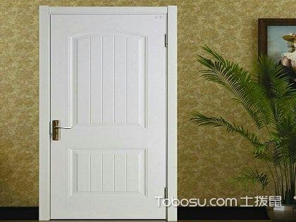 烤漆复合门,不一样的材质给你不一样的感觉!