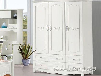 衣柜合页安装图详解,让你一目了然的安装说明!