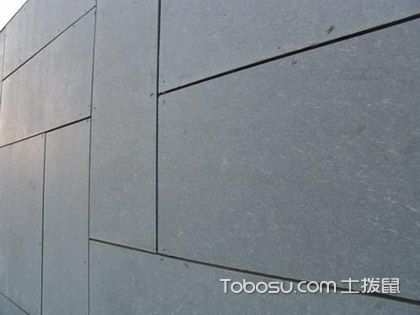 水泥板隔墙究竟是什么,它的分类又有哪些?