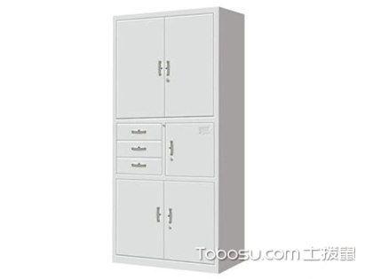 铁皮文件柜好不好?该如何选购和保养呢?
