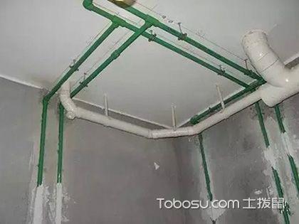 两室两厅装修预算须知,隐蔽工程万不可省!