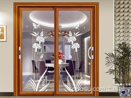 铝合金门窗品牌有哪些?高质量产品让人更放心!