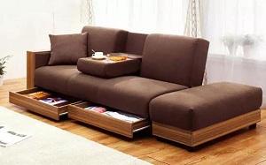 【小客厅】小客厅装修,小客厅家具摆放,电视背景墙,效果图