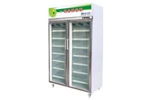 藥品冷藏柜