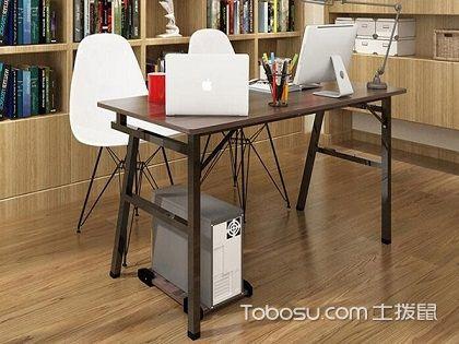 辦公室裝修的格局特點 辦公室裝修的注意事項_施工流程