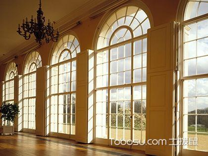 门窗工程验收规范,技巧在手安全不用愁