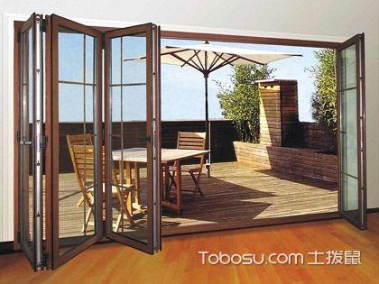 铝合金门窗施工验收规范,保障家居生活的第一道防线!