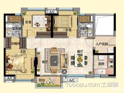 未来房屋设计方案有哪些未来房屋怎么设计