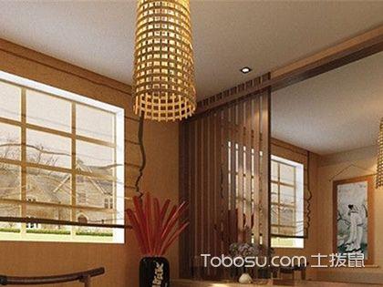 """客厅吊顶灯效果图,要实用更要能""""吸睛""""!"""