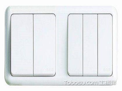 三洋洗衣机怎么样 三洋洗衣机的优缺点_电器选购