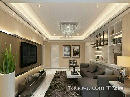 现代简约家具品牌和特点,告别价高?#20160;?#30340;产品