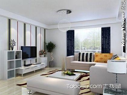 卧室美式风格背景墙怎么设计卧室美式风格背景墙设计方案