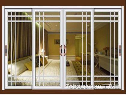 铝合金门窗验收标准有哪些?做好验收才能更护家!