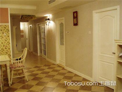 卫生间在厨房风水化解,让你阖家更幸福