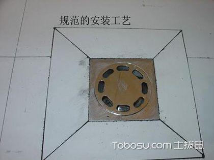 什么材料做隔音墙好室内隔音墙的做法
