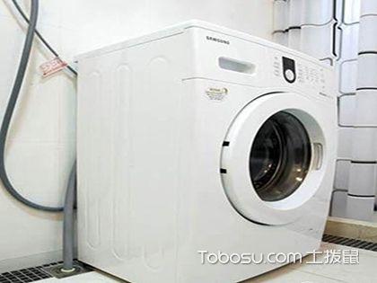 洗衣机地漏PK普通地漏,这些区别你知道吗?
