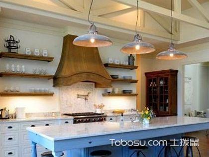 用植物装饰厨房,以下小要点很有必要