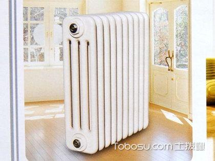 不同品牌采暖散热器图片及价格介绍,看看你中意哪款