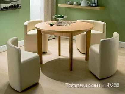 注意沙发应用与保养清洁方法
